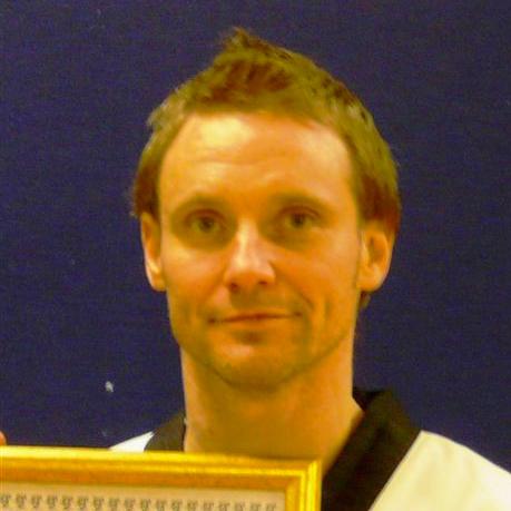 Ian---website-photo-1